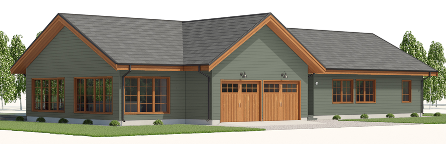 modern-farmhouses_001_house_plan_552CH_4_R.png