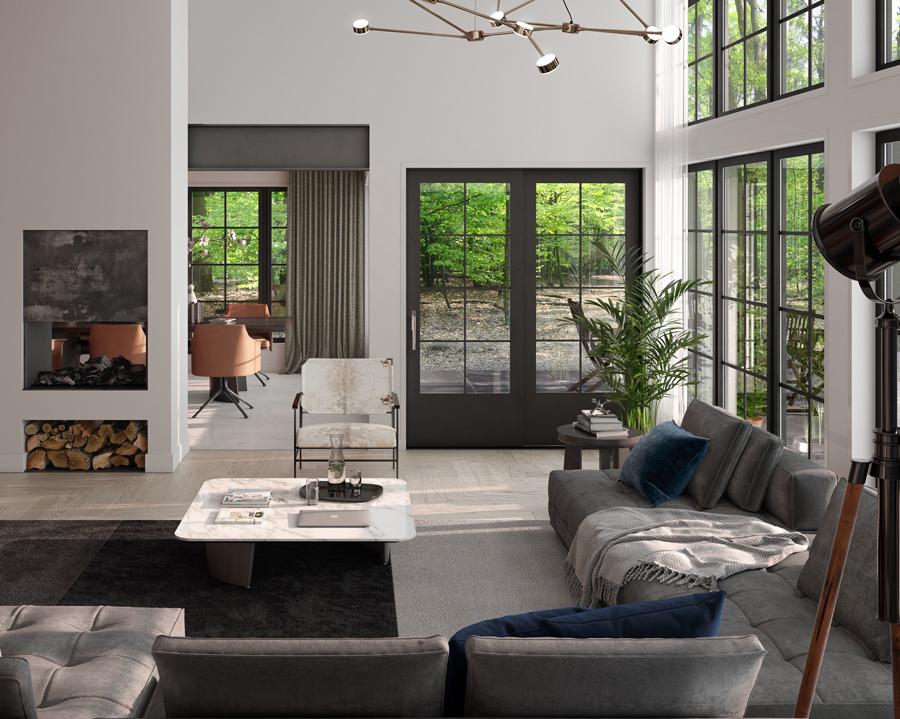modern-farmhouses_002_house_plan_ch552.jpg