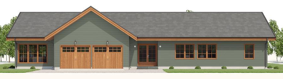 modern-farmhouses_03_house_plan_552CH_4_R.png