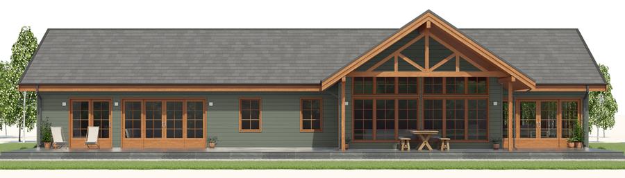 modern-farmhouses_04_house_plan_552CH_4_R.png