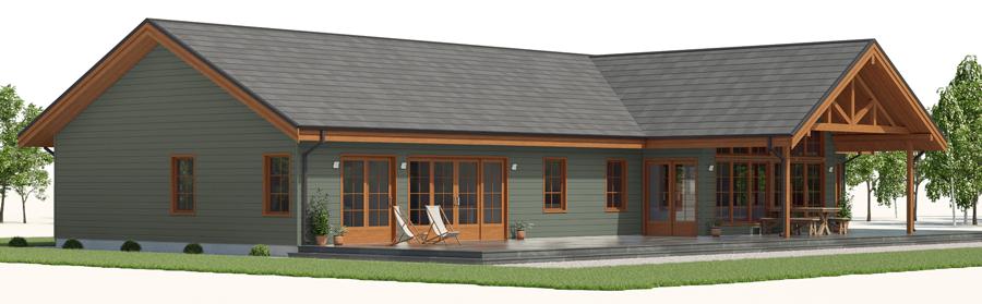 modern-farmhouses_05_house_plan_552CH_4_R.png