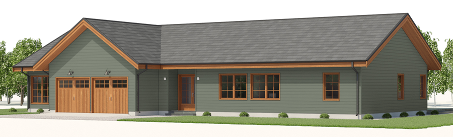 modern-farmhouses_06_house_plan_552CH_4_R.png
