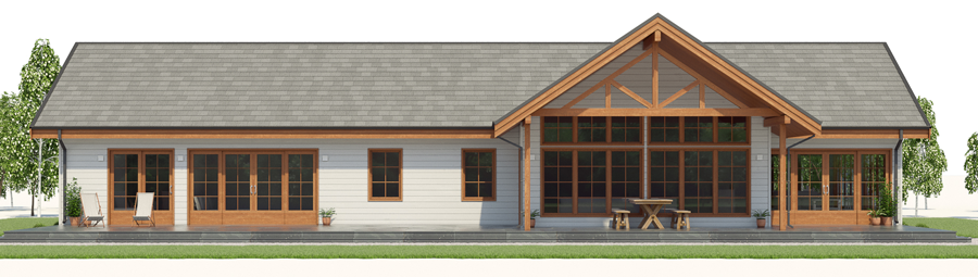 classical-designs_07_house_plan_552CH_4_R.png