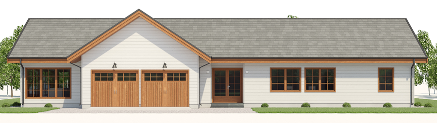 classical-designs_08_house_plan_552CH_4_R.png