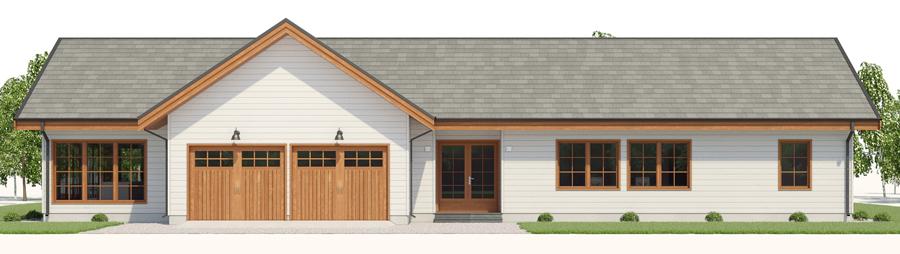 modern-farmhouses_08_house_plan_552CH_4_R.png