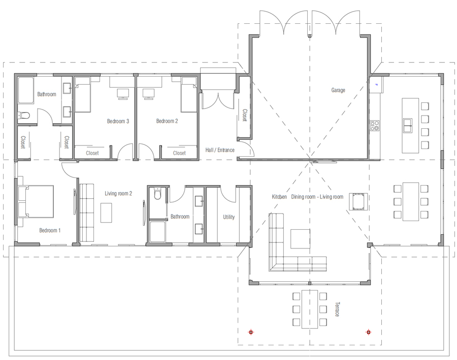 classical-designs_10_house_plan_ch552.jpg
