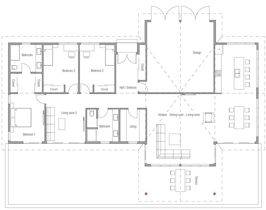 modern-farmhouses_10_house_plan_ch552.jpg