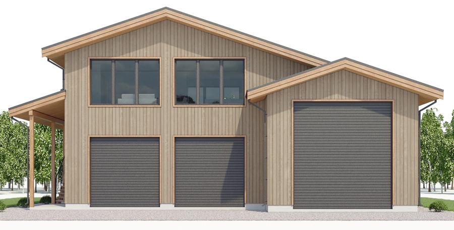 garage-plans_001_house_plan_814G_2.jpg