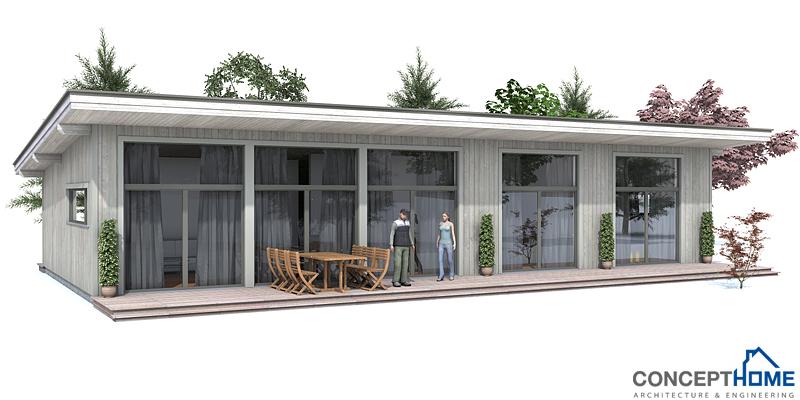 690 Sq Ft House Plans Best House Design Ideas