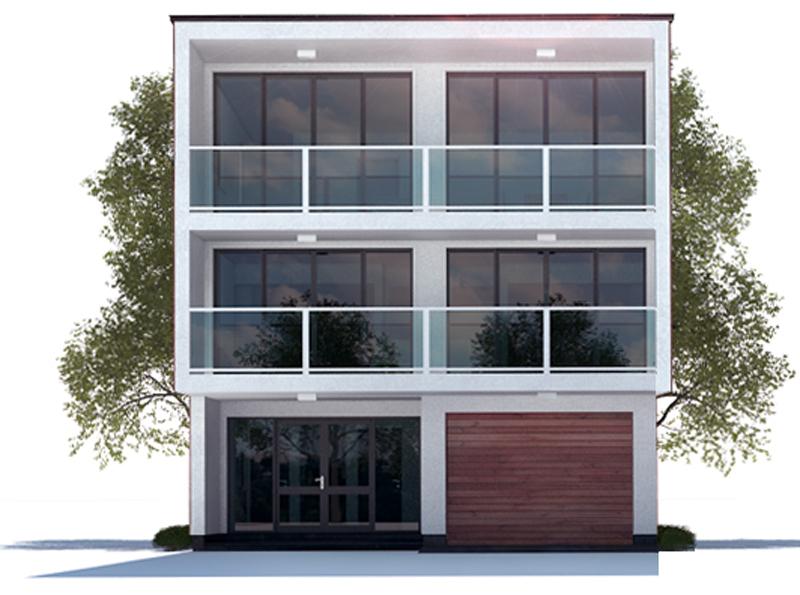 coastal-house-plans_001_house_plan_ch412.jpg
