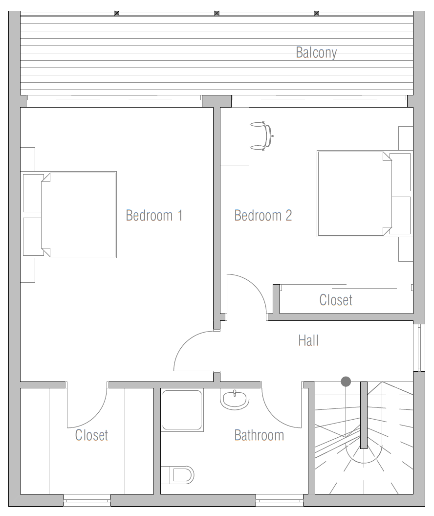 coastal-house-plans_11_house_plan_ch412.png