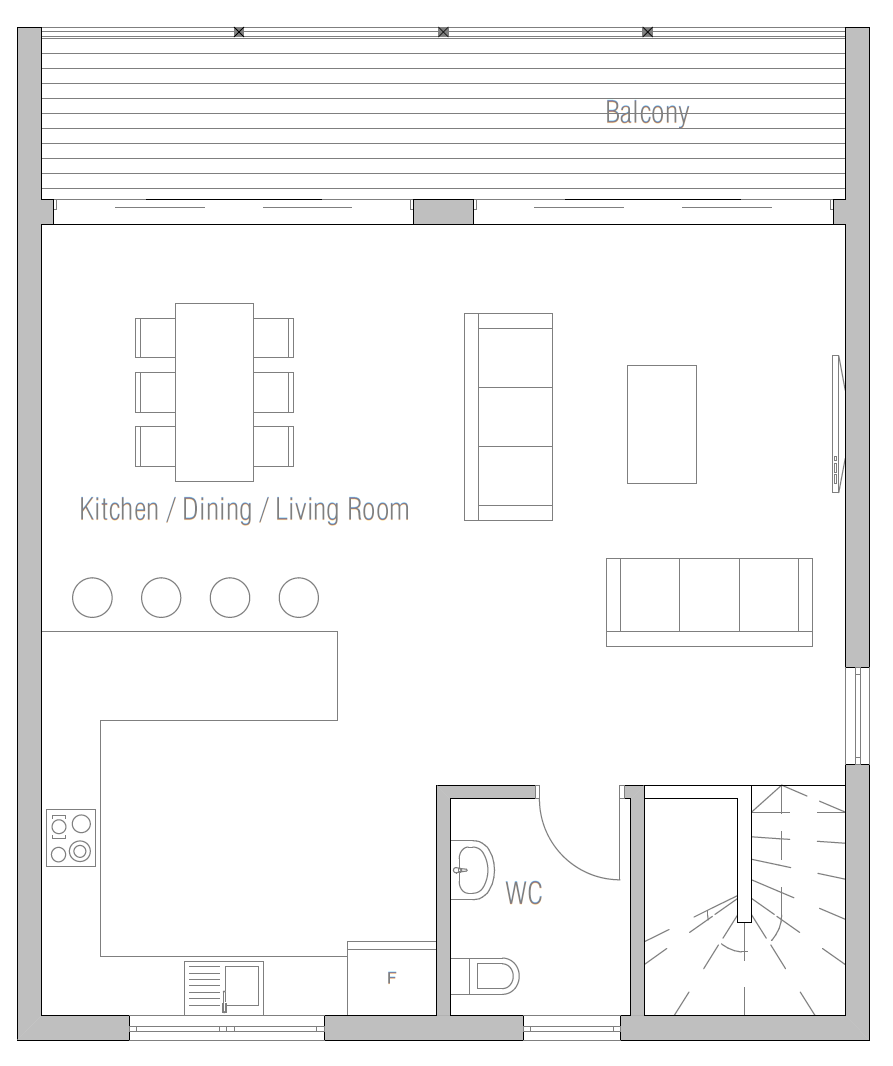 coastal-house-plans_12_house_plan_ch412.png