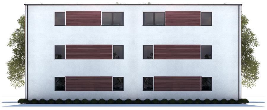 duplex-house_03_house_plan_CH412D.jpg