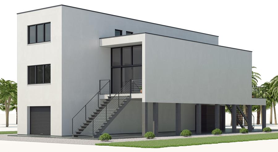 house design house-plan-ch546 4