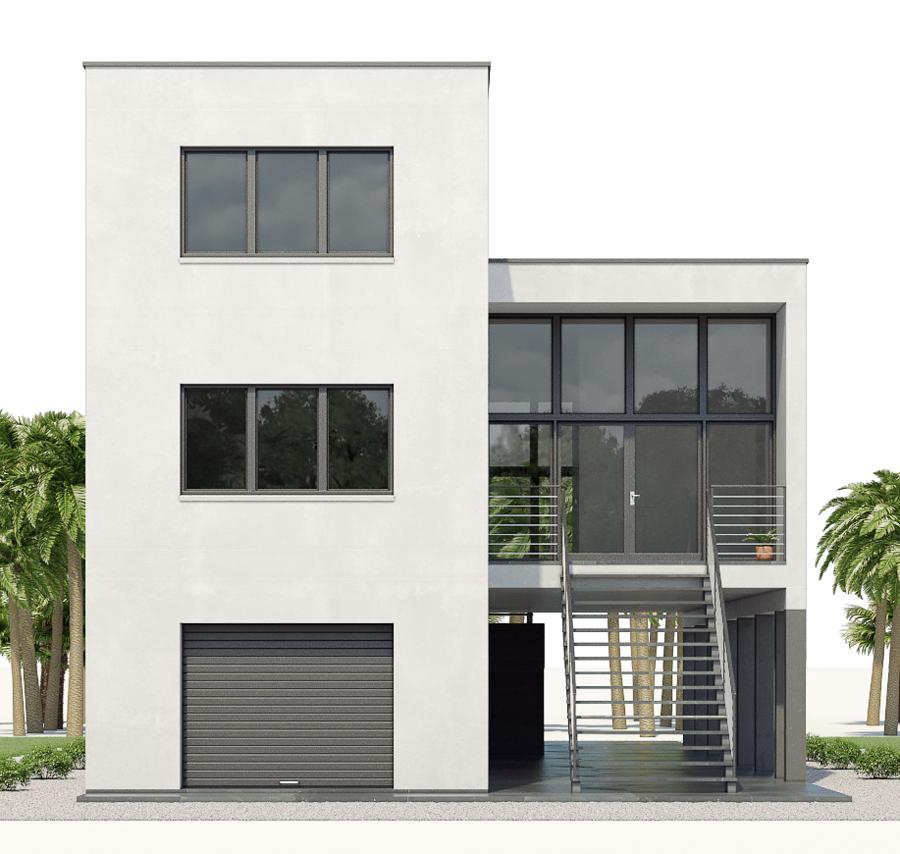 house design house-plan-ch546 5