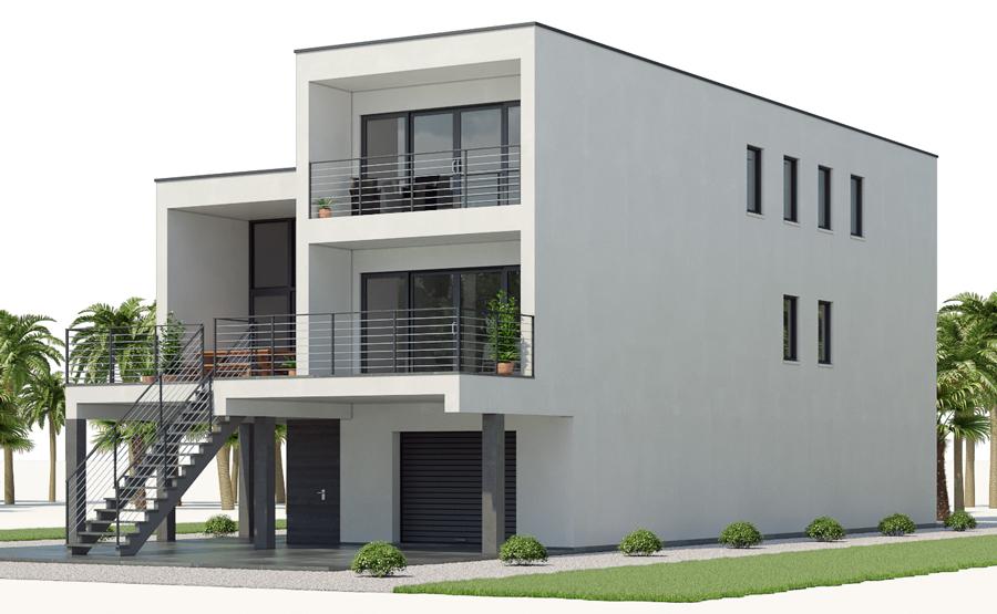coastal-house-plans_06_house_plan_546CH_2.png
