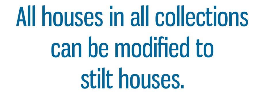 house design house-plan-ch546 6