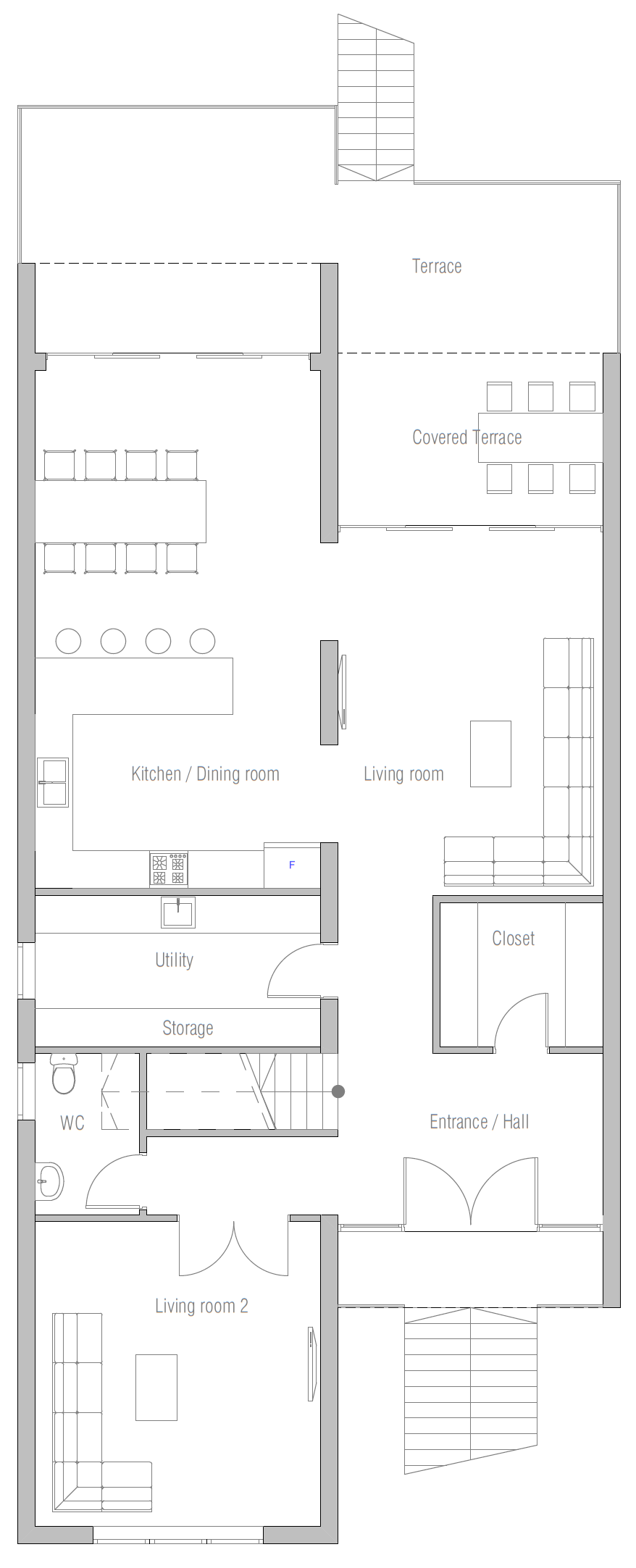 coastal-house-plans_11_house_plan_546CH_2.png