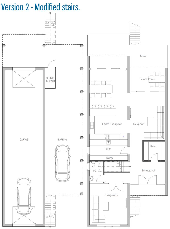 coastal-house-plans_13_house_plan_546CH_2.png