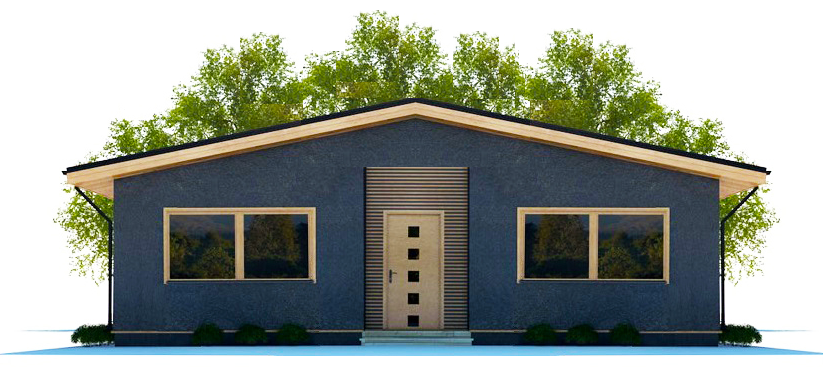 affordable-homes_001_house_plan_ch415.png