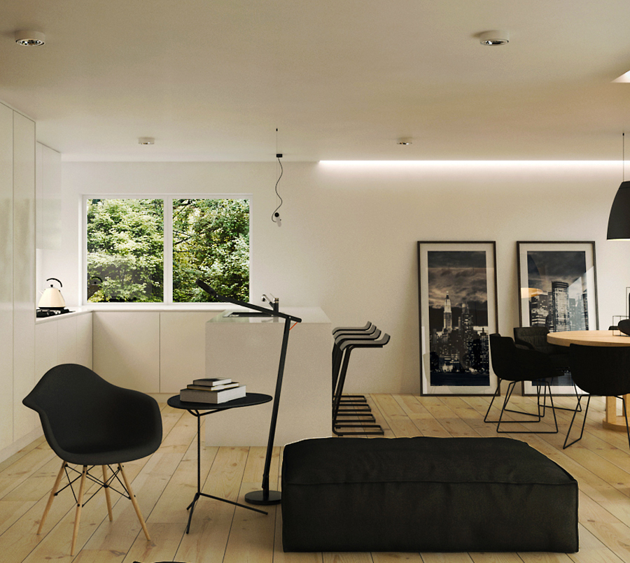 affordable-homes_002_house_plan_ch415.jpg