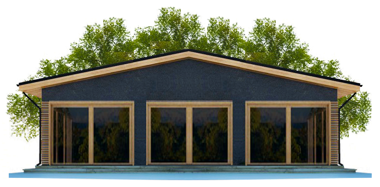 cost-to-build-less-than-100-000_03_house_plan_ch415.png