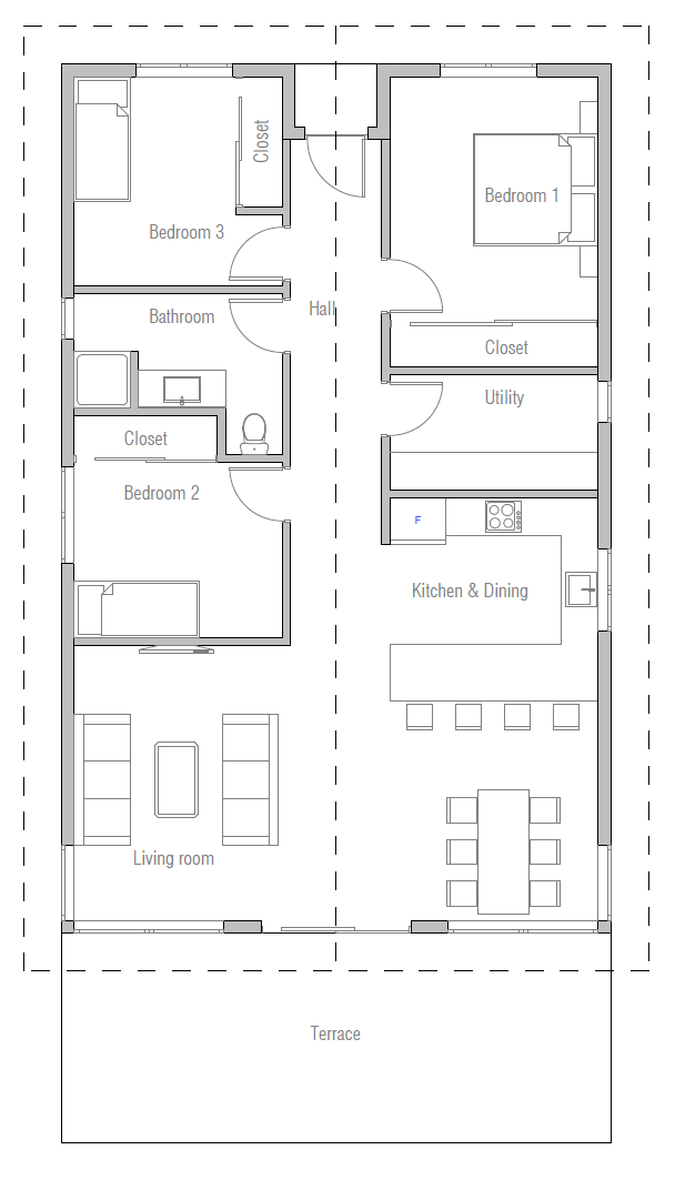 cost-to-build-less-than-100-000_10_house_plan_ch415.png