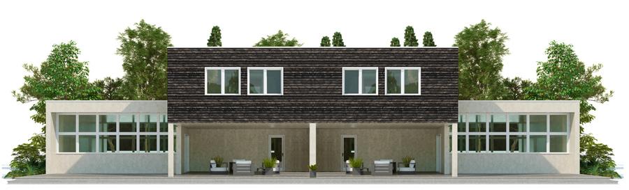 duplex-house_04_house_plan_ch434_dupleks.jpg