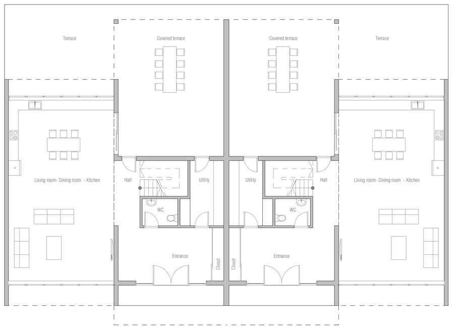 duplex-house_10_house_plan_ch434_dupleks.jpg