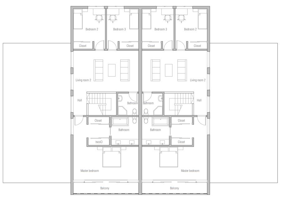 duplex-house_11_house_plan_ch434_dupleks.jpg