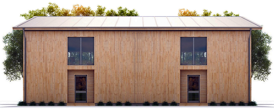 duplex-house_001_house_plan_ch350D.jpg