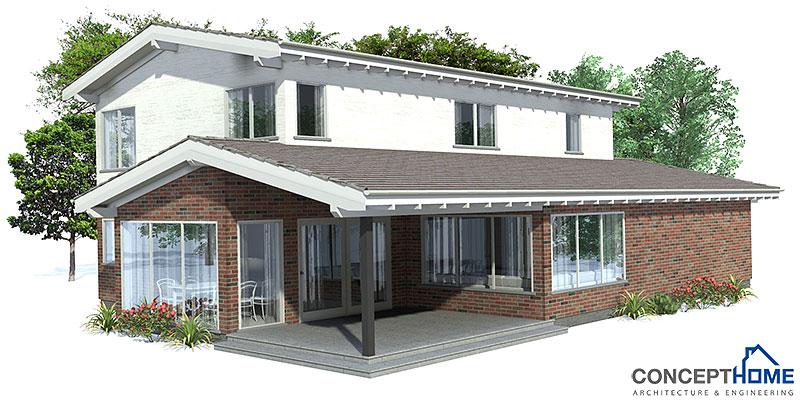 modern-houses_02_model_oz_78_2.jpg