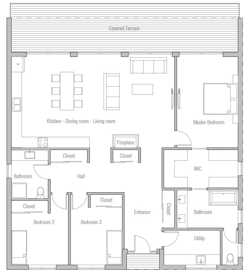 contemporary-home_10_house_plan_ch416.png
