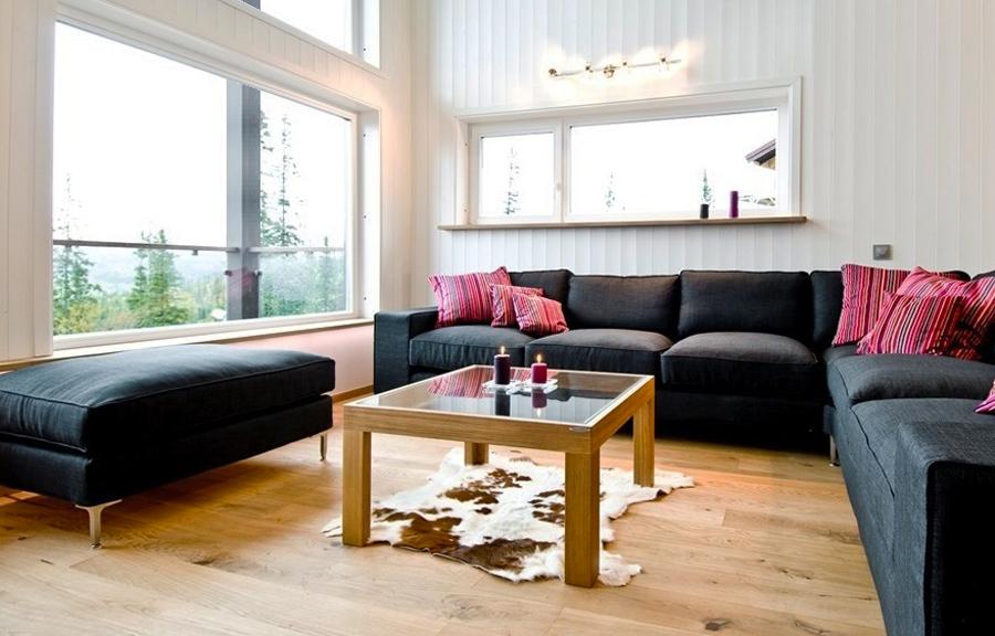 house design house-plan-ch516 2