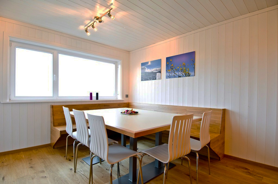 house design house-plan-ch516 10