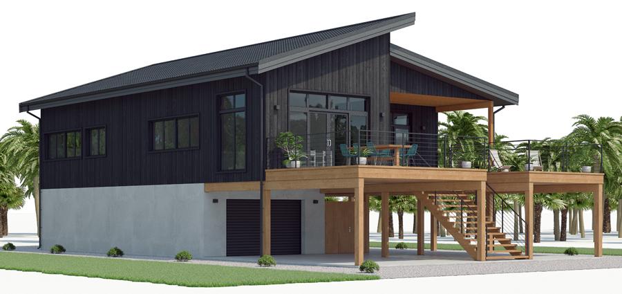 house design house-plan-ch539 4