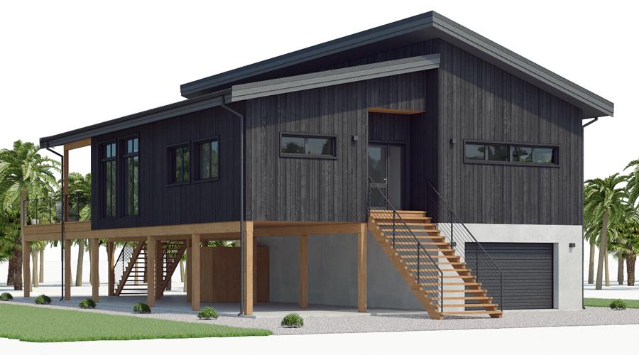 house design house-plan-ch539 5