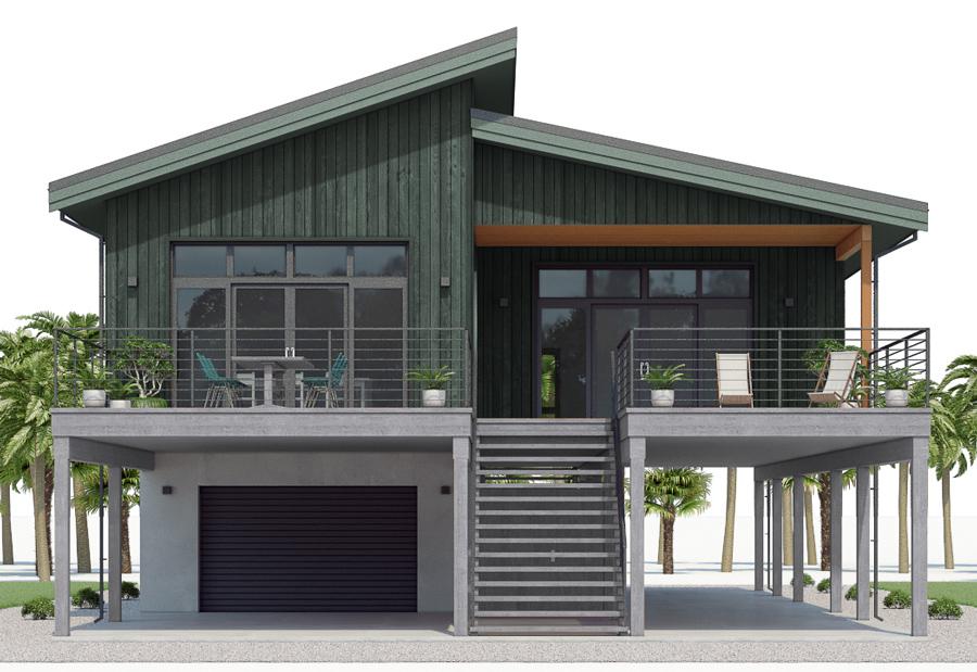 coastal-house-plans_11_house_plan_539CH_2.jpg