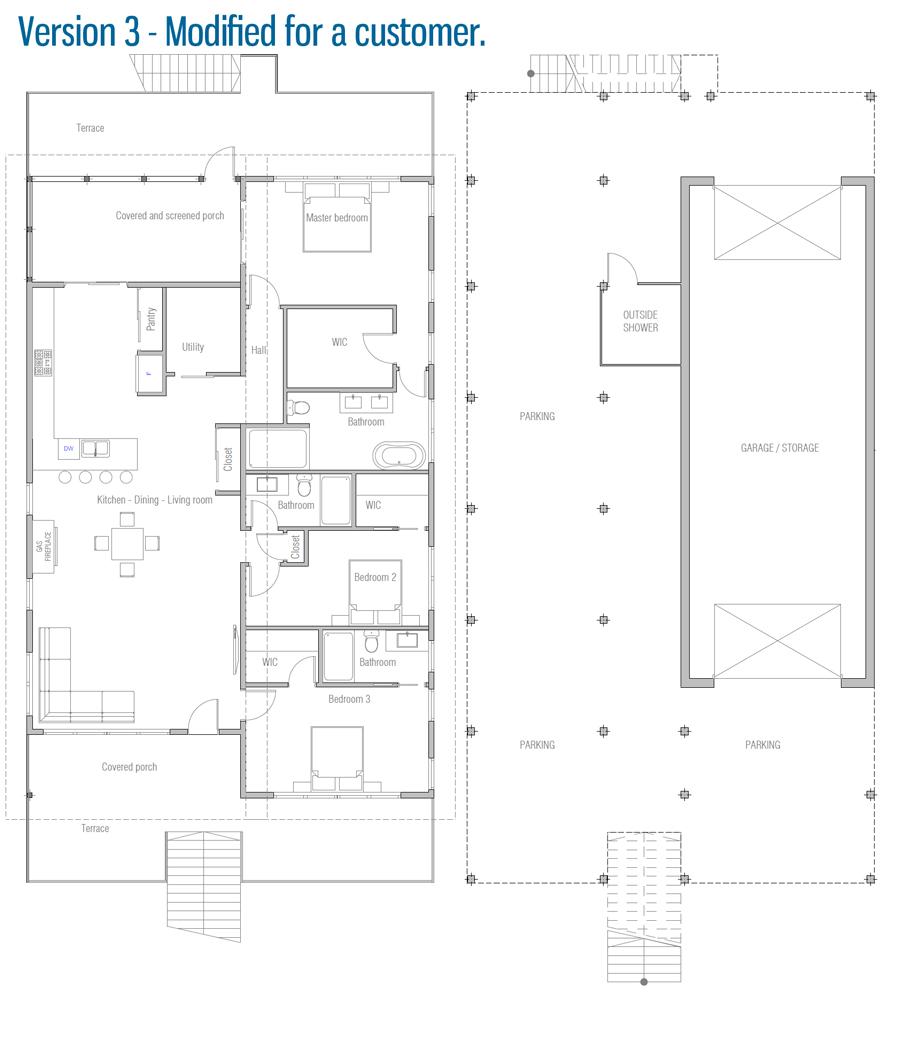 coastal-house-plans_25_CH539_V3.jpg