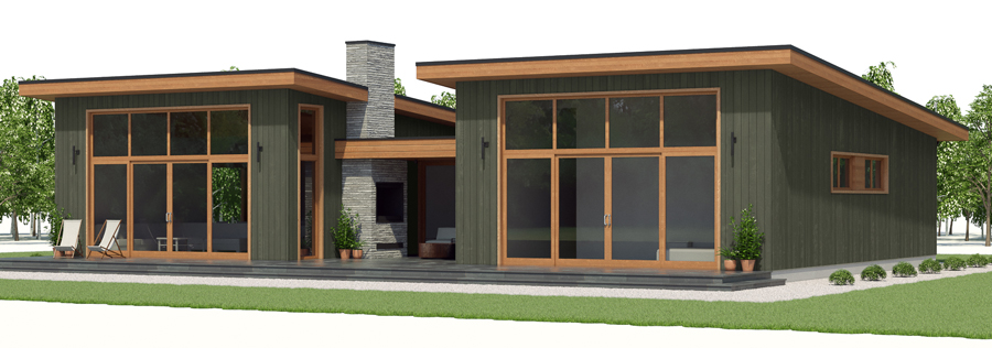 affordable-homes_001_home_plan_411CH_3_R.jpg