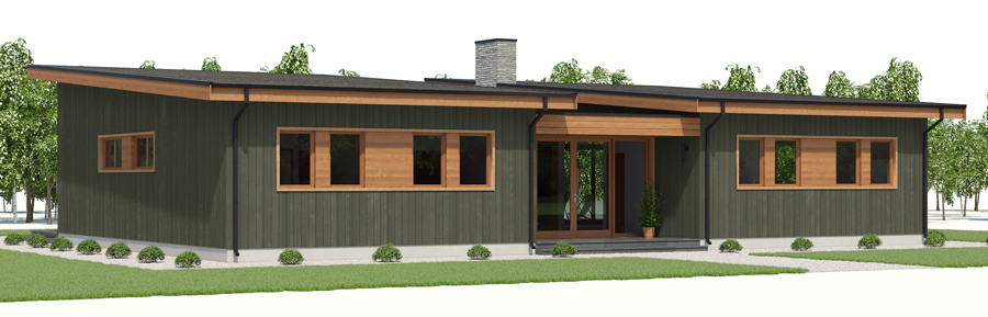 affordable-homes_05_home_plan_411CH_3_R.jpg