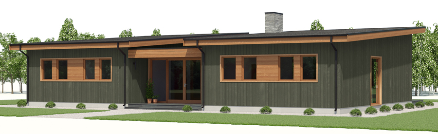 affordable-homes_07_home_plan_411CH_3_R.jpg