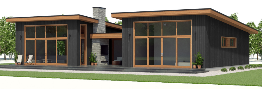 house design house-plan-ch411 8