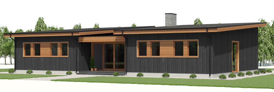 affordable-homes_09_house_plan_411CH_3_R.jpg