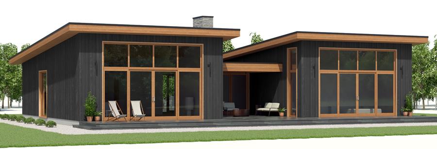 house design house-plan-ch411 9