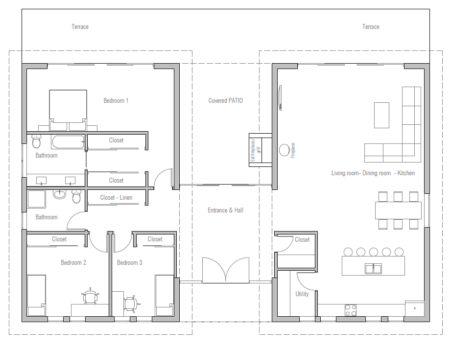 affordable-homes_10_house_plan_ch411.png