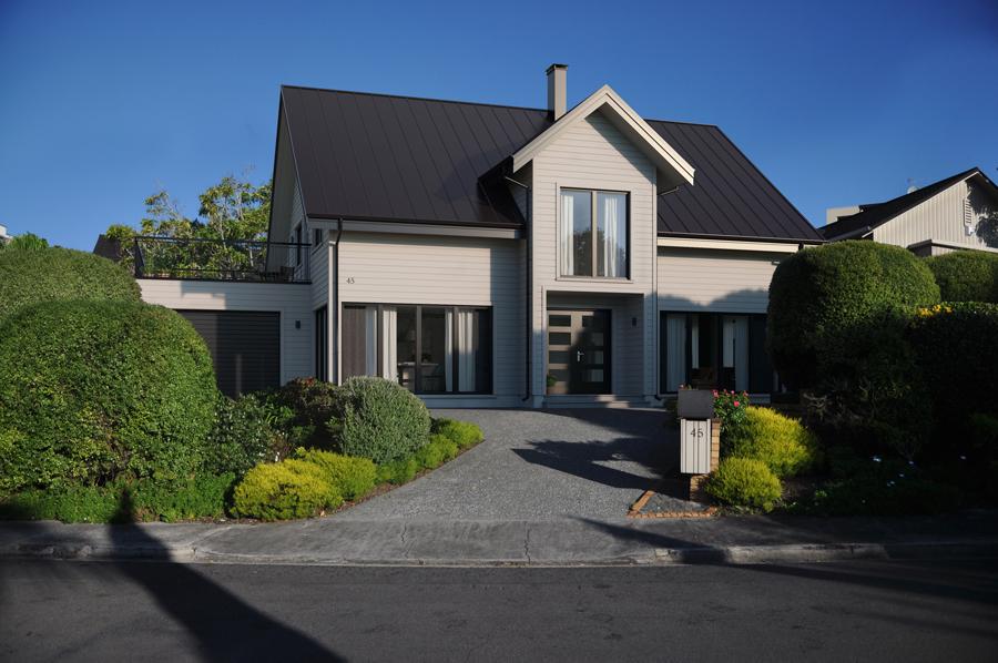 classical-designs_002_house_plan_485CH.jpg