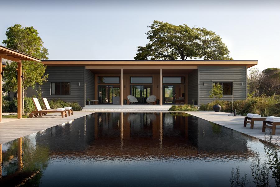 classical-designs_003_house_plan_ch482.jpg