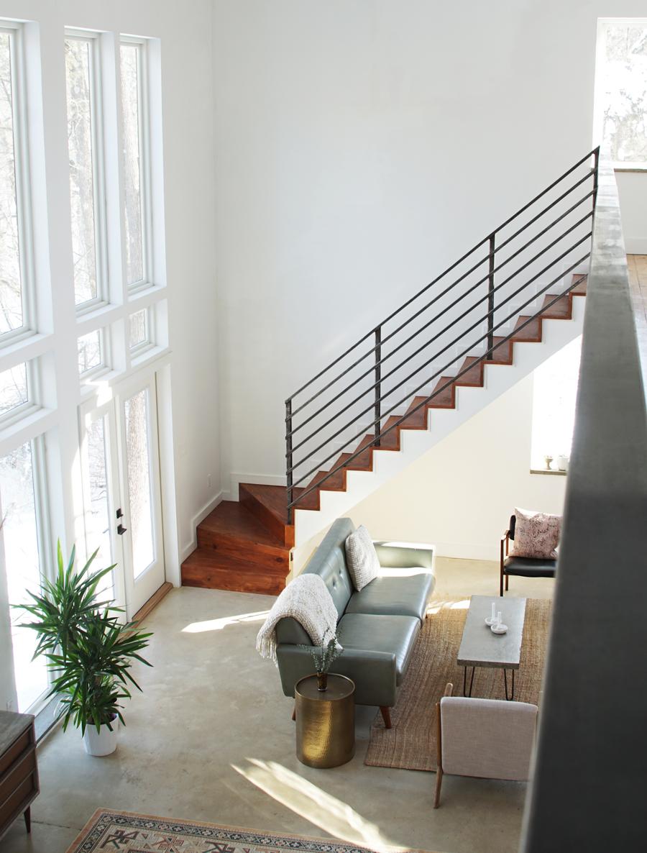 classical-designs_008_house_plan_CH50_C.jpg