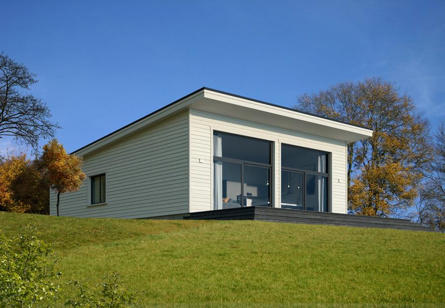 classical-designs_009_house_plan_263CH_A.jpg